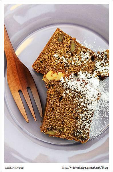 咖啡核桃磅蛋糕-01.JPG