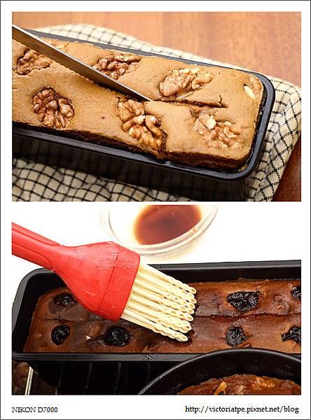 咖啡核桃磅蛋糕-12.jpg