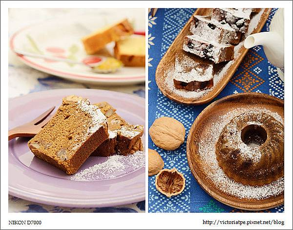 咖啡核桃磅蛋糕-14.jpg