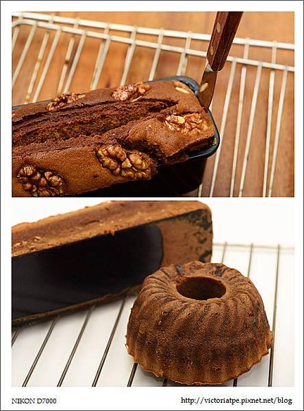 咖啡核桃磅蛋糕-13.jpg