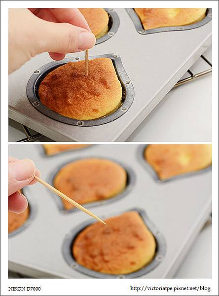 蜜栗蛋糕-10.jpg