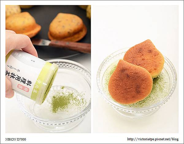 蜜栗蛋糕-12.jpg