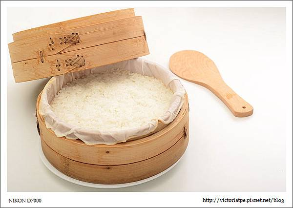 鹹米糕-05.JPG