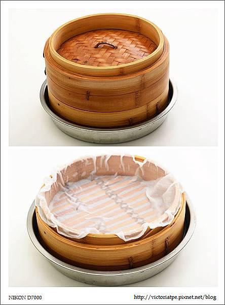 鹹米糕-04.jpg