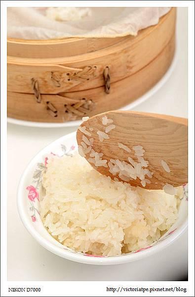 鹹米糕-06.JPG