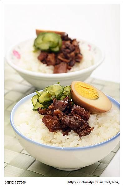 鹹米糕-08白米飯.JPG