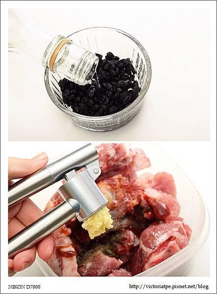 豉汁排骨與炊飯-04.jpg
