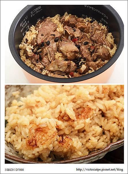 豉汁排骨與炊飯-08.jpg