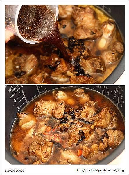 豉汁排骨與炊飯-09.jpg