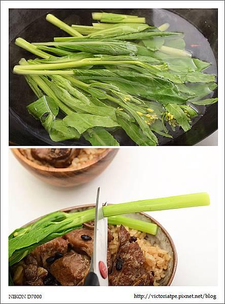 豉汁排骨與炊飯-11.jpg