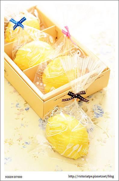 檸檬餅-01成品直.JPG