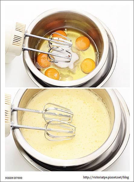 檸檬餅-05步驟02.jpg