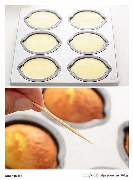 檸檬餅-05步驟08.jpg