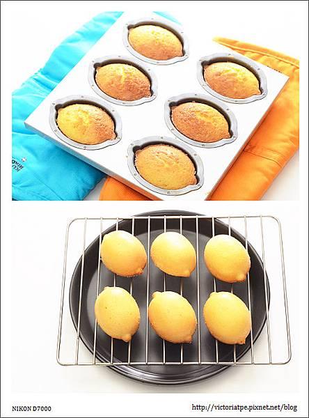 檸檬餅-05步驟09.jpg