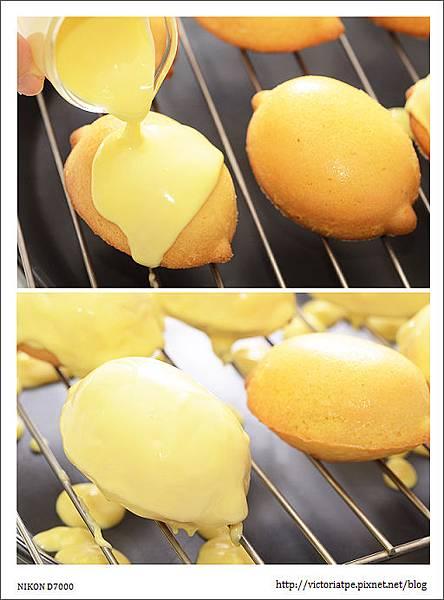 檸檬餅-05步驟11.jpg