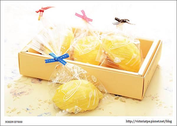 檸檬餅-05步驟12.JPG