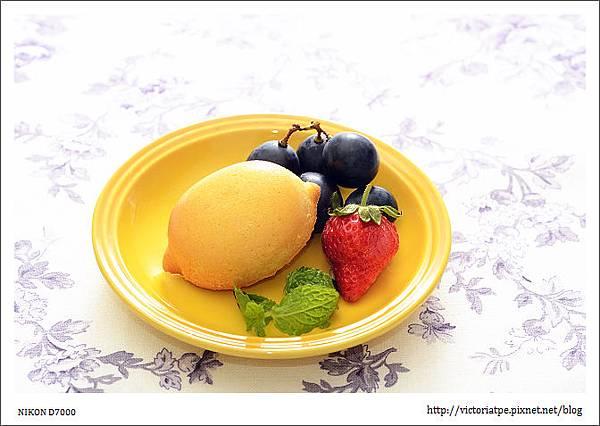 檸檬餅-06結語.JPG