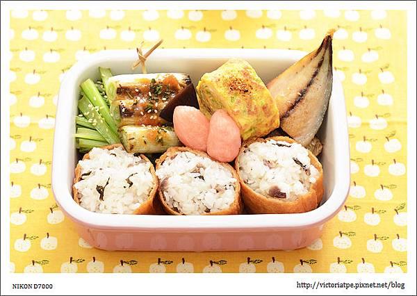 珠蔥火腿乳酪玉子燒-04結語.JPG
