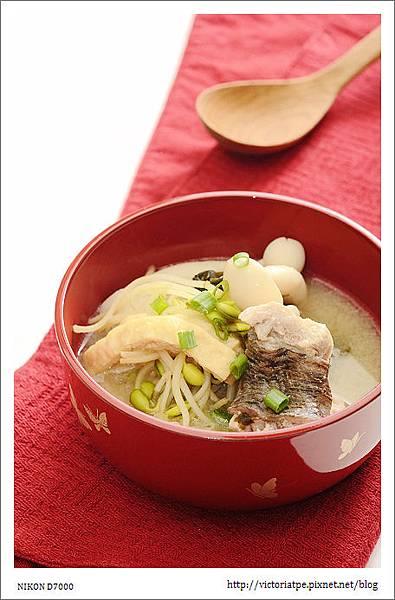 漁夫味噌湯-01.JPG