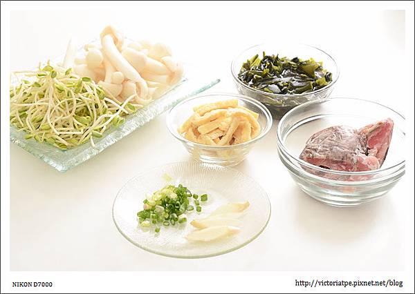 漁夫味噌湯-06.JPG