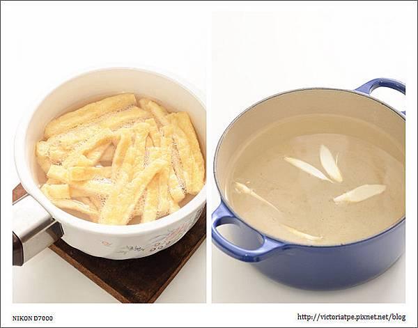 漁夫味噌湯-06步驟03.jpg