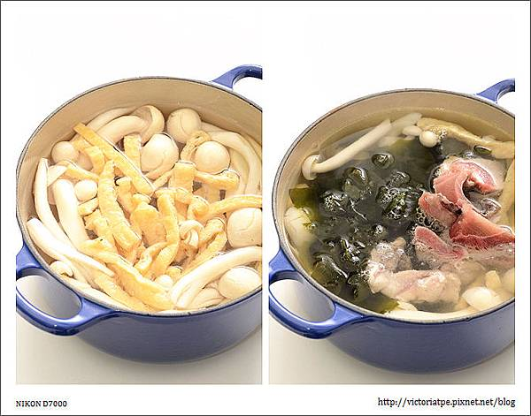 漁夫味噌湯-06步驟05.jpg
