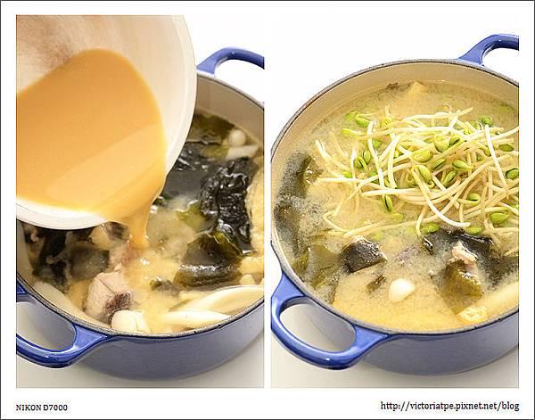 漁夫味噌湯-06步驟06.jpg