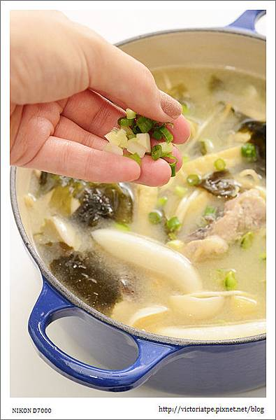 漁夫味噌湯-06步驟07.JPG