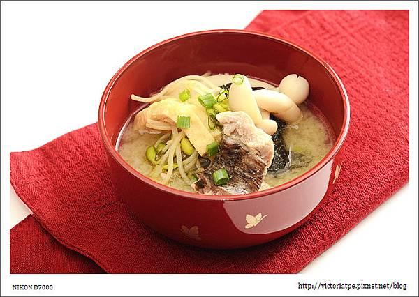 漁夫味噌湯-08結語.JPG