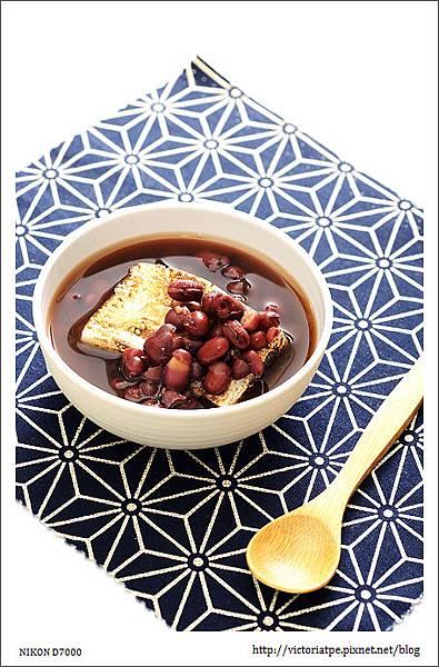 日式紅豆湯-01.JPG