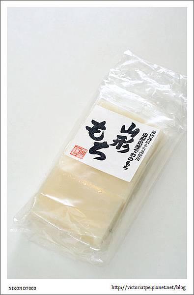 日式紅豆湯-02.JPG