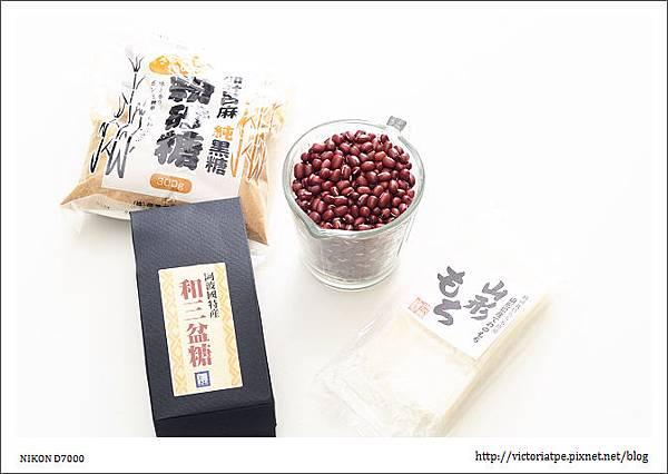 日式紅豆湯-03.JPG