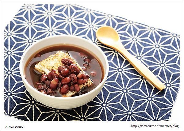 日式紅豆湯-05.JPG