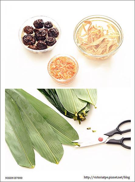 客家粿粽-C步驟01.jpg