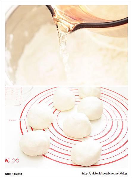 客家粿粽-C步驟10.jpg
