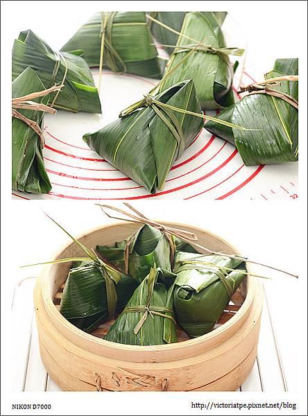 客家粿粽-C步驟15.jpg