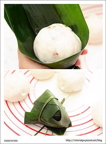 客家粿粽-C步驟14.jpg