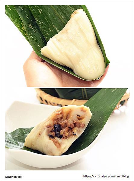 客家粿粽-C步驟16.jpg