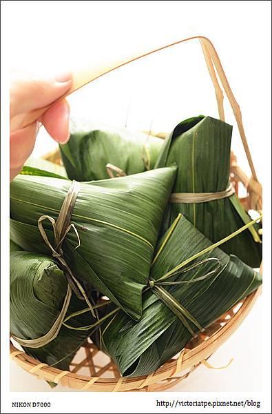 客家粿粽-C步驟17.JPG