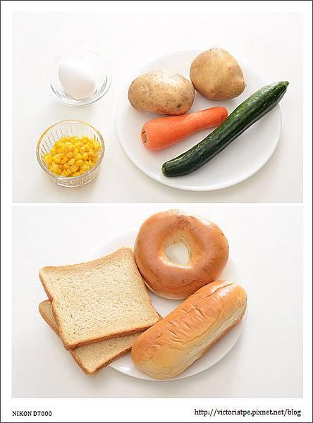 桂冠沙拉-01早餐-材料.jpg