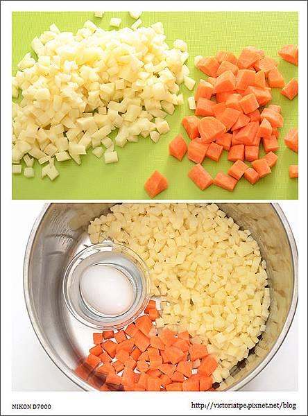 桂冠沙拉-01早餐-步驟01.jpg