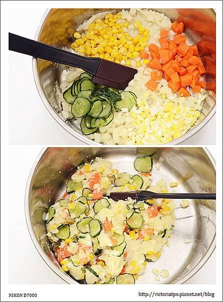 桂冠沙拉-01早餐-步驟04.jpg