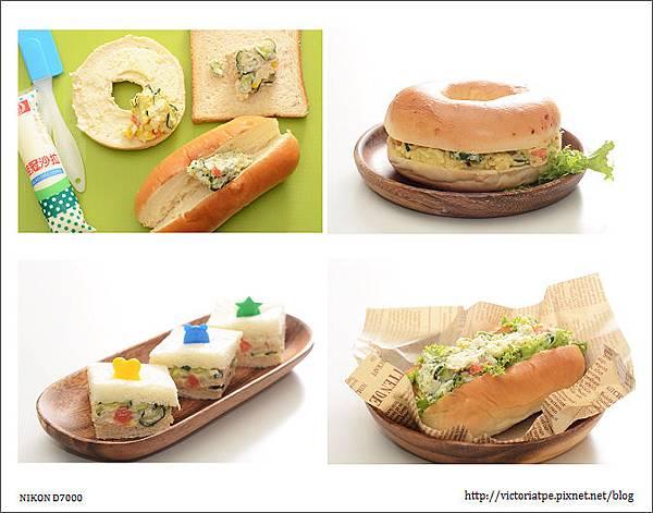 桂冠沙拉-01早餐-步驟06.jpg