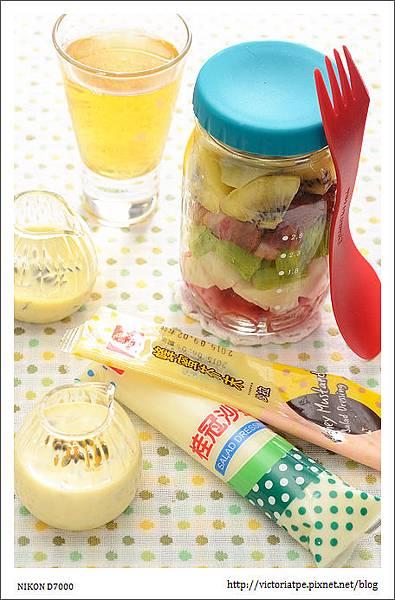 桂冠沙拉-02午餐-成品01.JPG