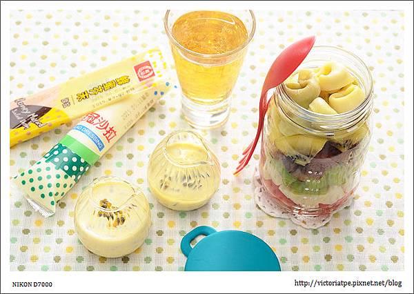 桂冠沙拉-02午餐-成品02.JPG