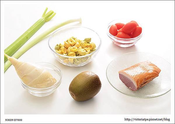 桂冠沙拉-02午餐-材料.JPG