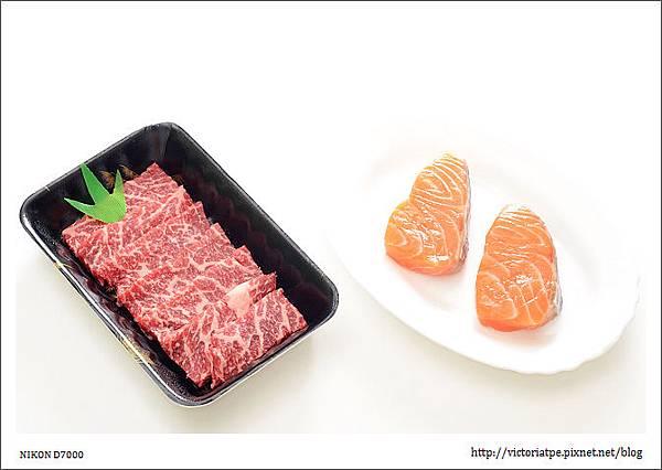 桂冠沙拉-03晚餐-材料.JPG