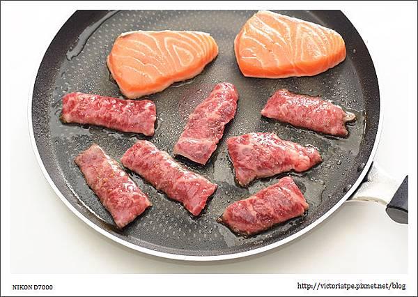 桂冠沙拉-03晚餐-步驟02.JPG