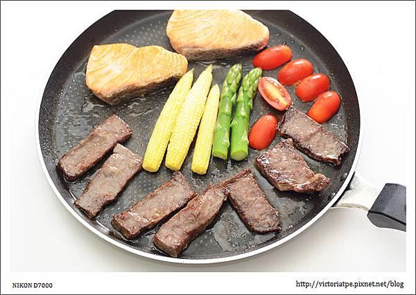 桂冠沙拉-03晚餐-步驟03.JPG