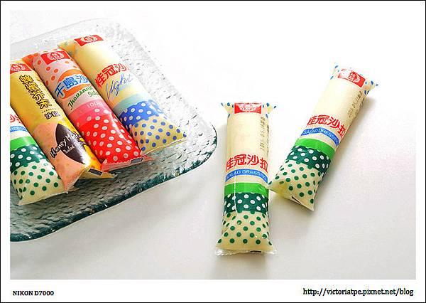 桂冠沙拉-00產品特寫B01.jpg
